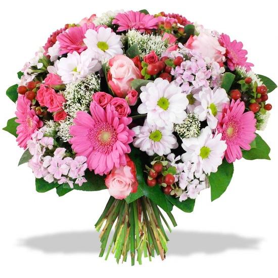 bouquet-ariane-274045.jpg
