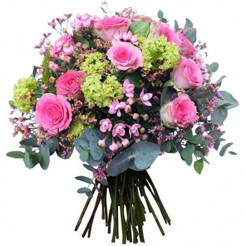 bouquet-bocage-457871.jpg