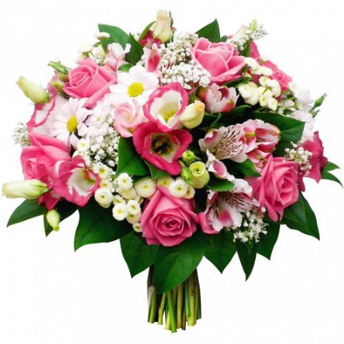 bouquet-celebration-779677.jpg