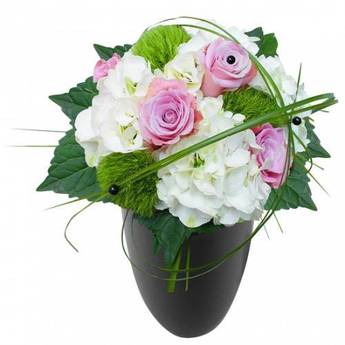 bouquet-coeur-coeur-779773.jpg