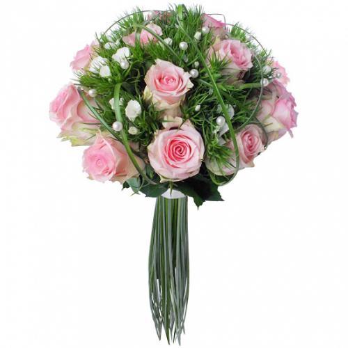 bouquet-de-mariee-perle-d-779771.jpg