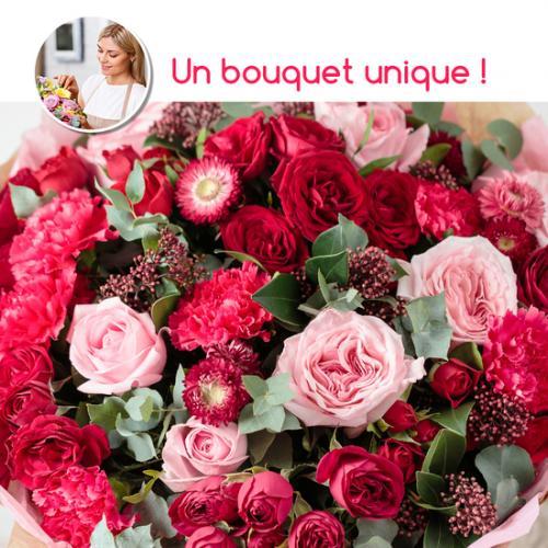 bouquet-du-fleuriste-roug-1314035.jpg