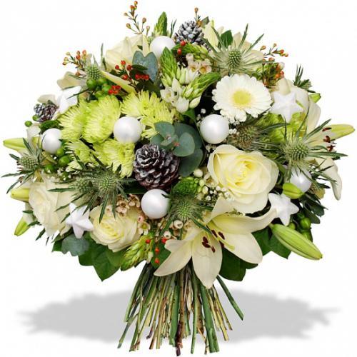 bouquet-feerie-de-fleurs-291195.jpg