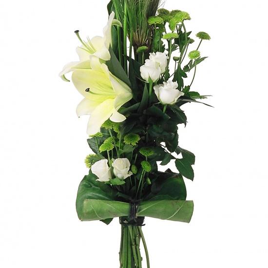 bouquet-fibre-de-lune-35852.jpg