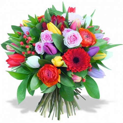 bouquet-fleurs-d-artifice-329425.jpg
