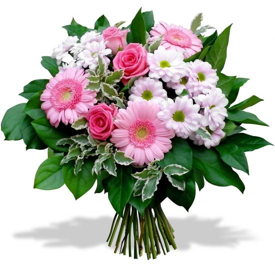 bouquet-fleurs-de-passion-273992.jpg