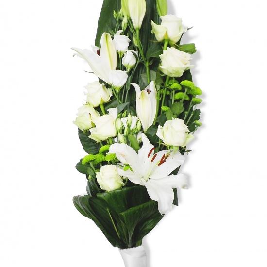 bouquet-gerbe-serena-196428.jpg