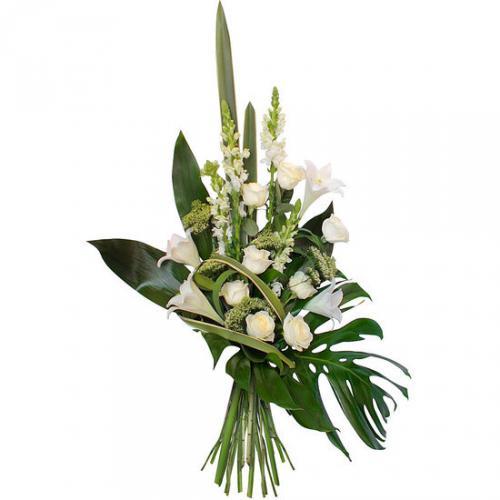 bouquet-memory-779769.jpg