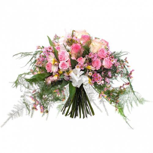bouquet-plume-779768.jpg
