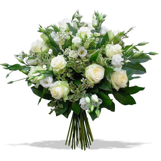 bouquet-pur-cristal-218575.jpg