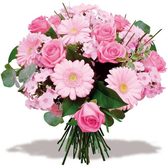 bouquet-reve-des-iles-274044.jpg