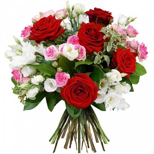 bouquet-romantica-779684.jpg