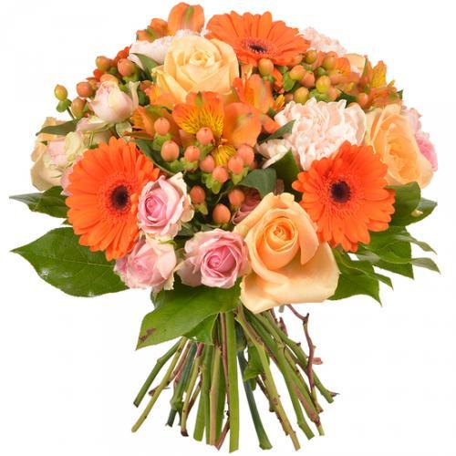 bouquet-safari-988479.jpg