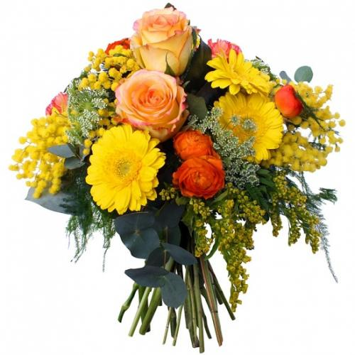 bouquet-smile-457225.jpg