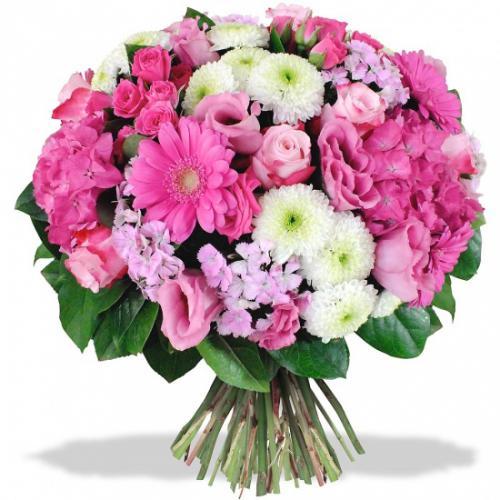 bouquet-so-lovely-779877.jpg