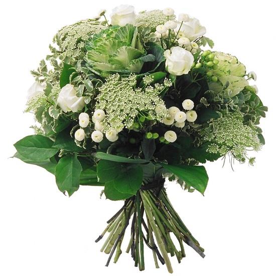 bouquet-souvenir-35856.jpg