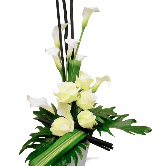 bouquet-totem-274165.jpg
