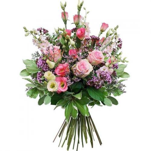 bouquet-v-rano-542642.jpg