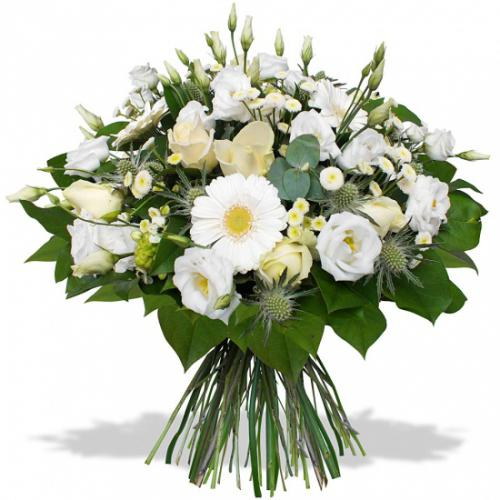 bouquet-vive-les-maries-779770.jpg