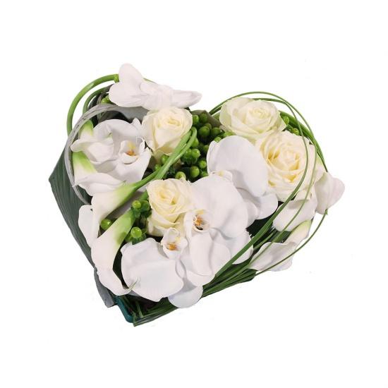 coeur-de-fleurs-amarea-671146.jpg