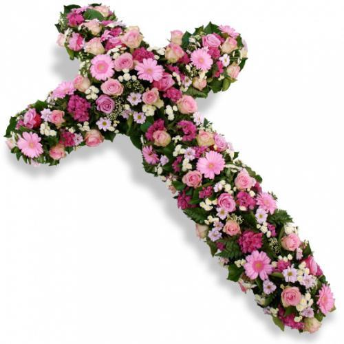 croix-de-fleurs-stauros-779755.jpg