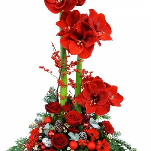 fleurs-deco-de-fetes-arra-291462.jpg