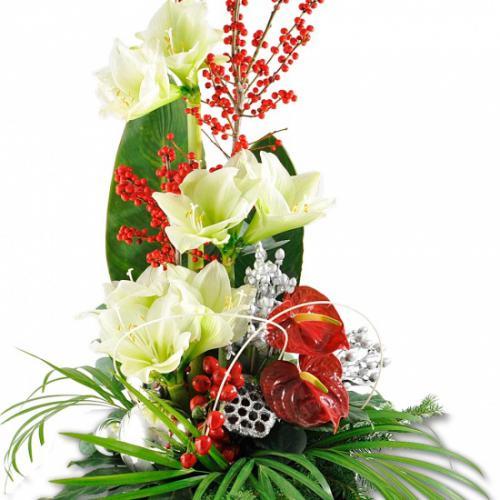 fleurs-deco-de-fetes-comp-148791.jpg