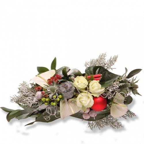 fleurs-deco-de-fetes-comp-37501.jpg