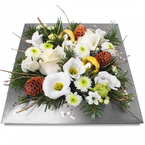fleurs-deco-de-fetes-comp-428138.jpg