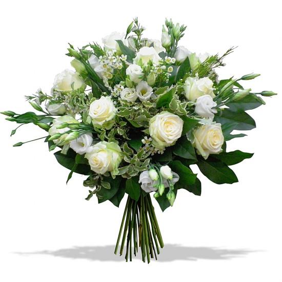 fleurs-deuil-dom-tom-bouq-374005.jpg