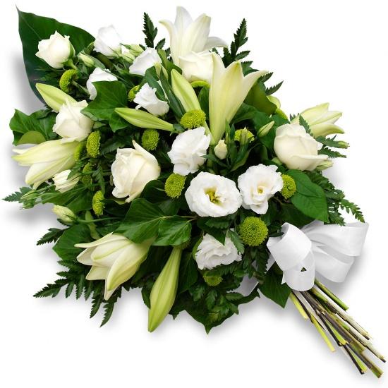fleurs-deuil-dom-tom-gerb-373999.jpg