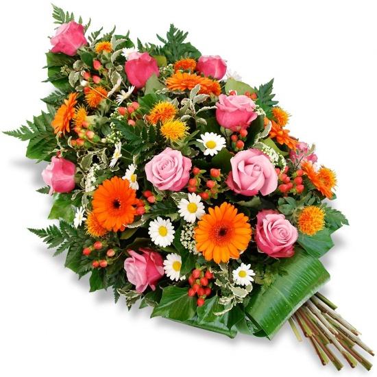 fleurs-deuil-dom-tom-gerb-374008.jpg