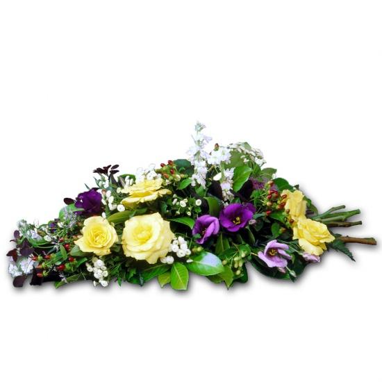 gerbe-de-fleurs-piquees-c-33103.jpg
