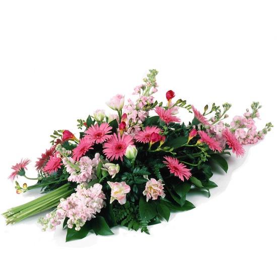gerbe-de-fleurs-piquees-o-35901.jpg