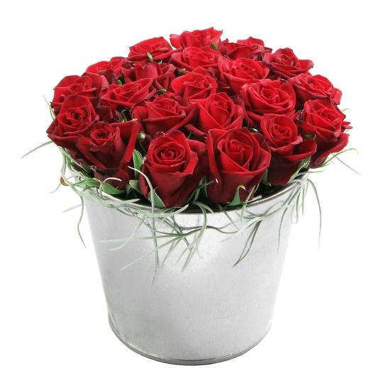 les-roses-du-fleuriste-po-20347.jpg