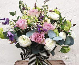 choix-bouquet