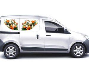 livreur-fleurs