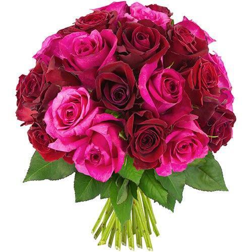 bouquet-30-roses-fuchsias-17338.jpg