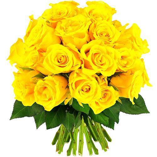 bouquet-30-roses-jaunes-17335.jpg