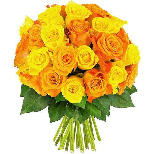 bouquet-30-roses-jaunes-e-17336.jpg