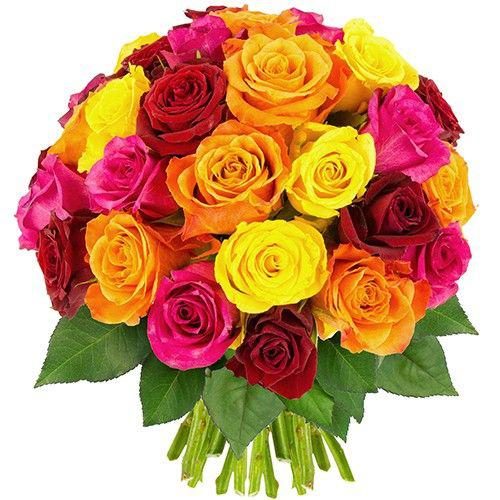 bouquet-30-roses-multicol-11564.jpg