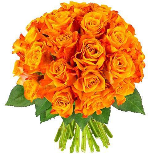 bouquet-30-roses-orange-17334.jpg