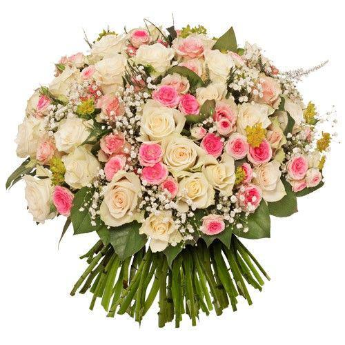 bouquet-adonis-10806.jpg