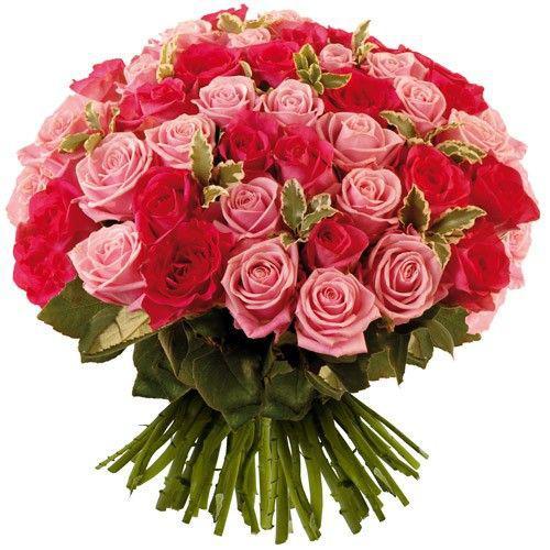 bouquet-agora-10946.jpg