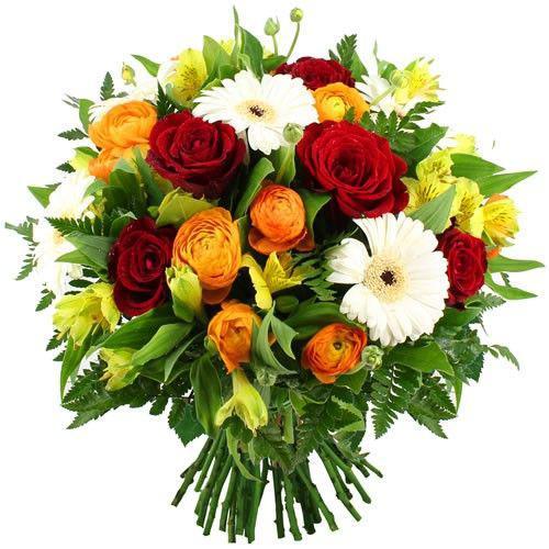 bouquet-alchimie-4888.jpg
