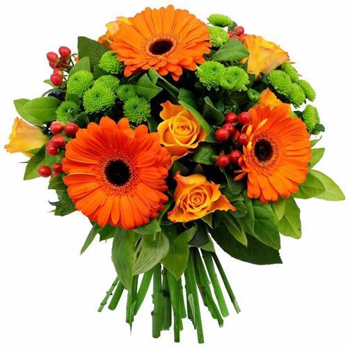bouquet-alegria-2211.jpg