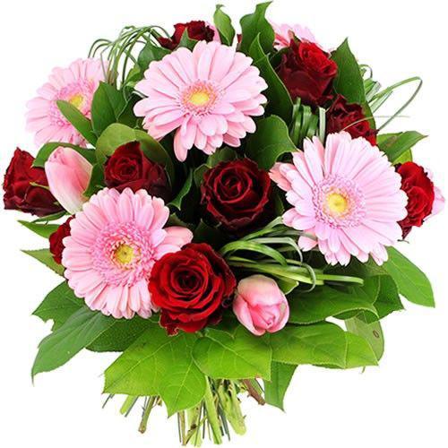 bouquet-alizarine-6088.jpg
