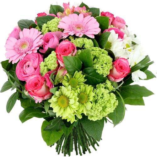 bouquet-ambassadeur-3684.jpg