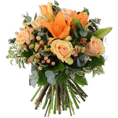 bouquet-ambre-31126.jpg