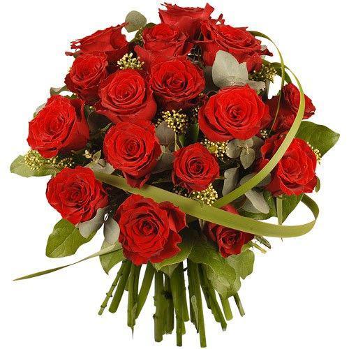 bouquet-aveux-10924.jpg
